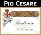 2012-03-01 Italienska viner med ålder