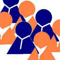 Företagsmedlemskap