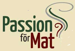2013-03-01-03 passion för Mat