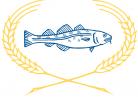 2015-05-19 Årsmöte 2015